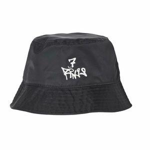 H&M Ariana Grande 7 rings  bucket hat